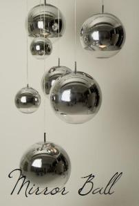 mirror-ball-i-grupp